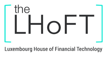 Luxembourg House of Financial Technology