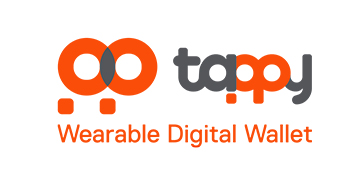 Tappy Technologies Limited