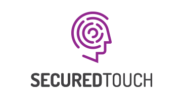 SecuredTouch