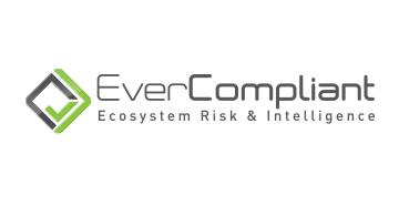 EverCompliant