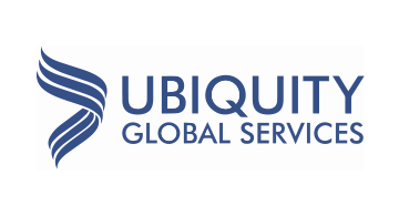 Ubiquity Global Services Inc.