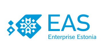 Enterprise Estonia
