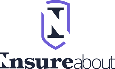 InsureAbout