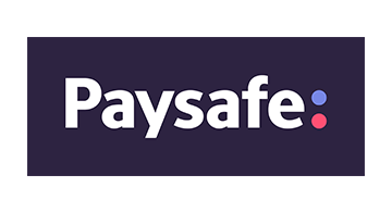 Paysafe Group PLC