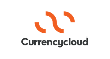 Currencycloud
