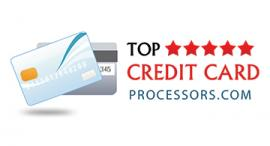 Top Credit Card Processors