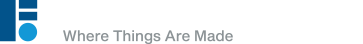 Blue Foundry Logo