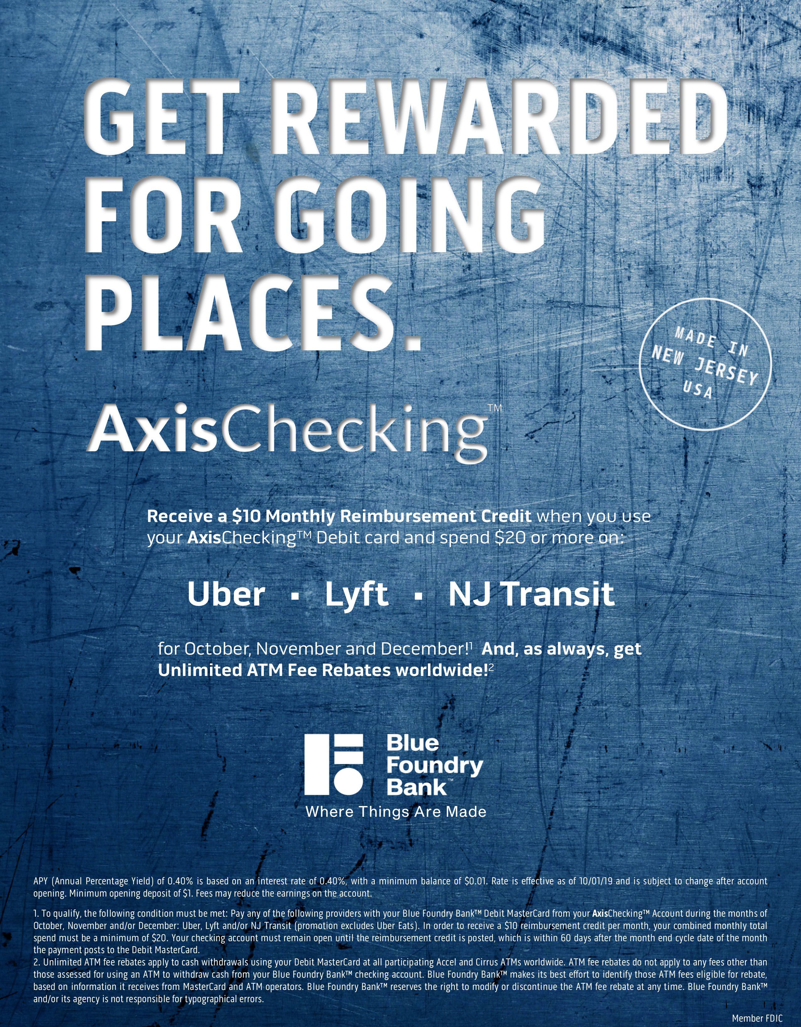 AxisChecking 4Q 2019 Flyer-for website