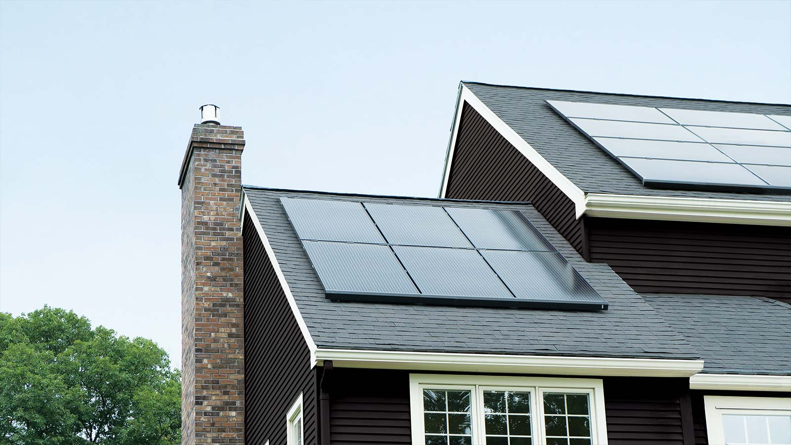 VSLR-buying-a-home-with-Solar