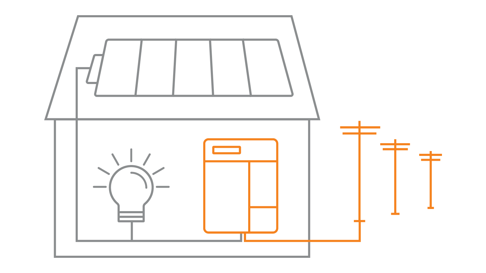 How-Solar-Batteries-Work-Utility