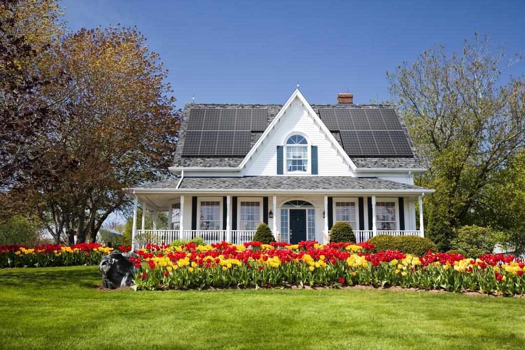 Maryland Solar Power Solutions Made Simple | Vivint Solar