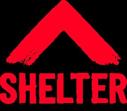 万博网页登陆避难所标志