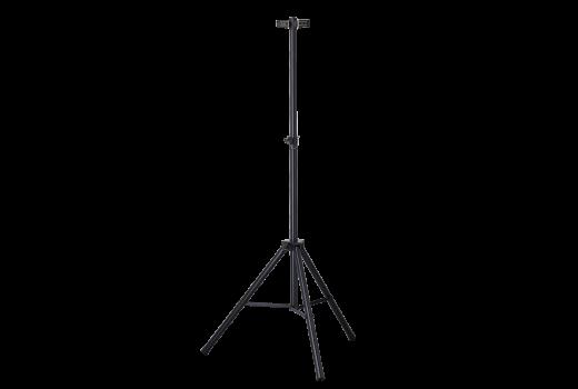 Tripod 01 produktbillede 1920x1080