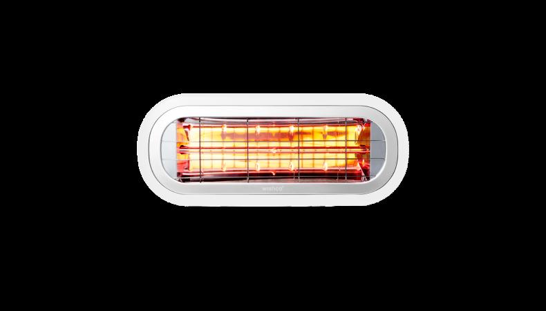 MINI white T produktbillede 1920x1080