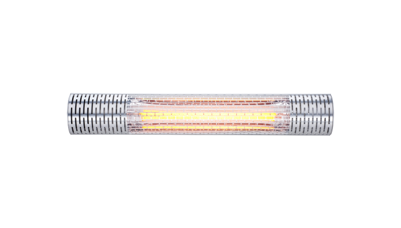 PRO silver T produktbillede 1920x1080