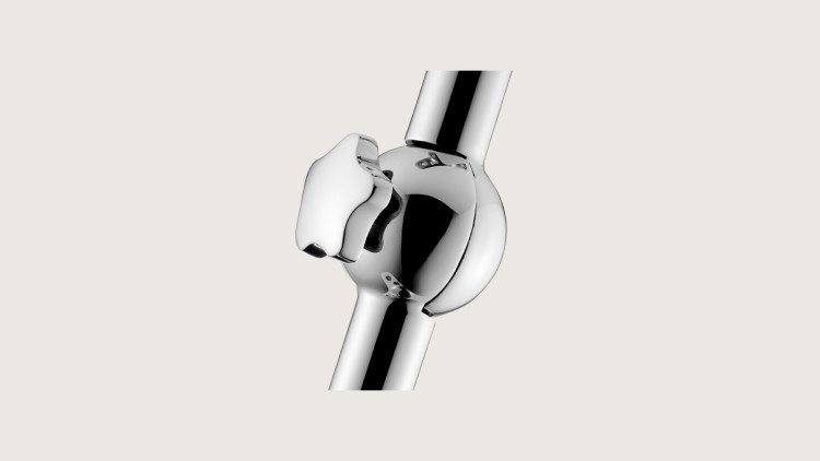 Luxury bracket 03 produktbillede 1920x1080