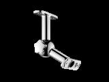 Luxury bracket 01 produktbillede 1920x1080