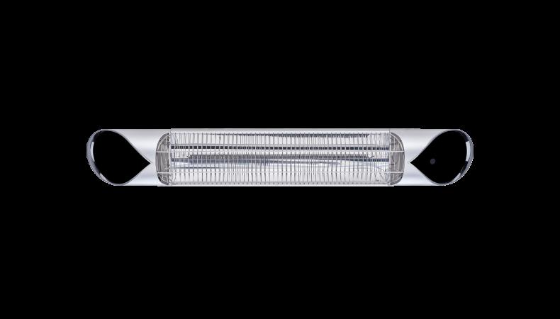 MASTER silver produktbillede 1920x1080