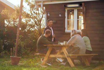Sommerhus 01 1920x1080 PRO