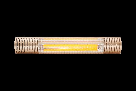 PRO champagne T produktbillede 1920x1080