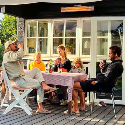 Sydhavnsmor Sommeren der 01 preview 400x400