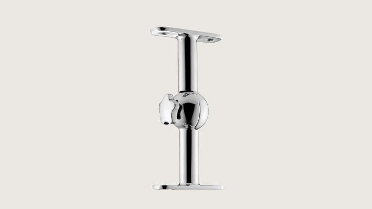 Luxury bracket 02 produktbillede 1920x1080
