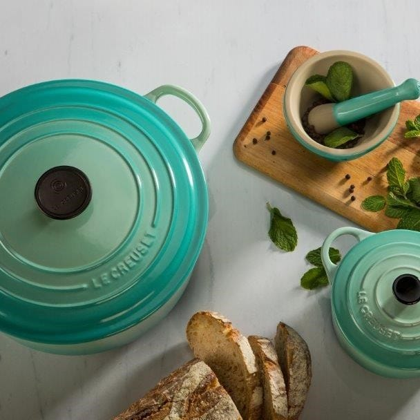 small image of Le Creuset