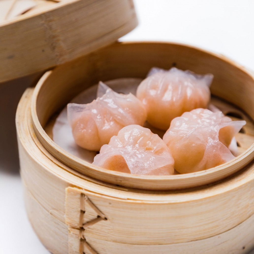 Steamed-Shrimp-Dumpling-Peter-Garritano-uai-1032x1032
