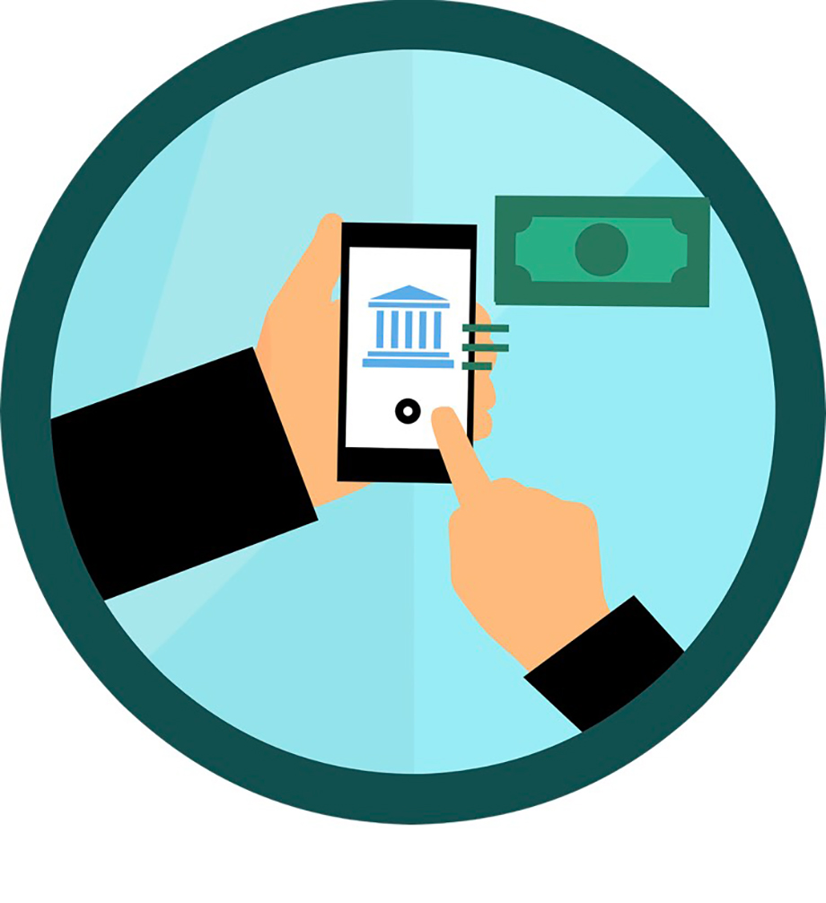Benefits of Using a Digital Lending App
