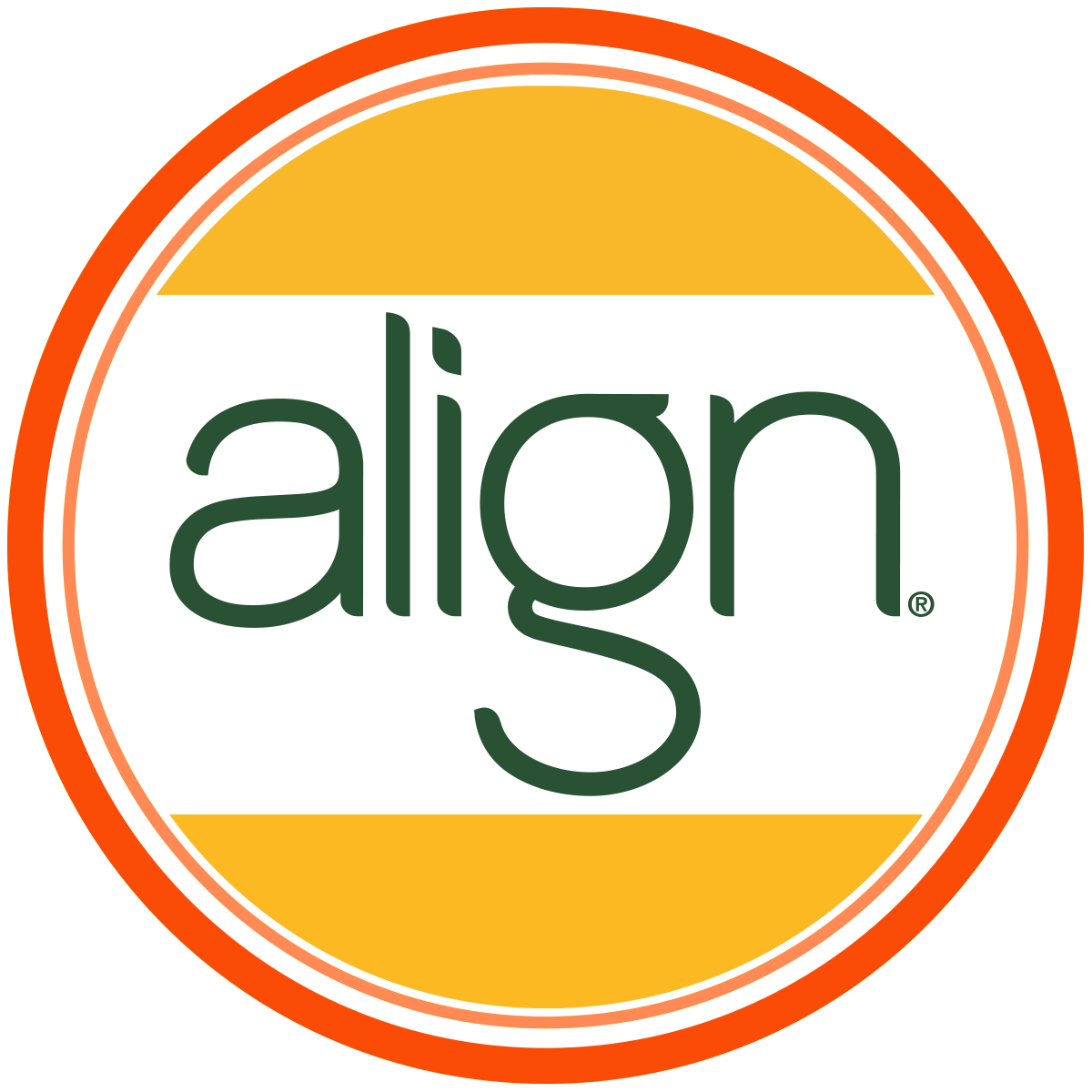 align $5 off coupon