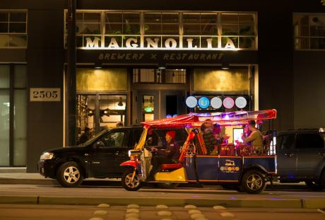 lucky-tuk-tuk-san-francisco-craft-beer-tasting-magnolia-brewery