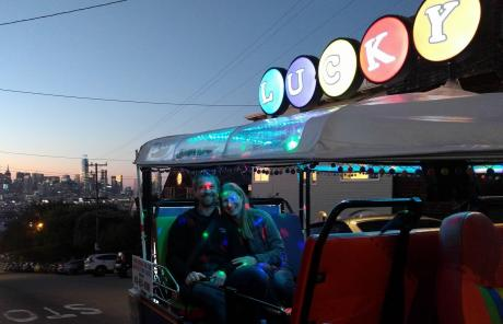 lucky-tuk-tuk-night-tour-san-francisco-dog-patch-1