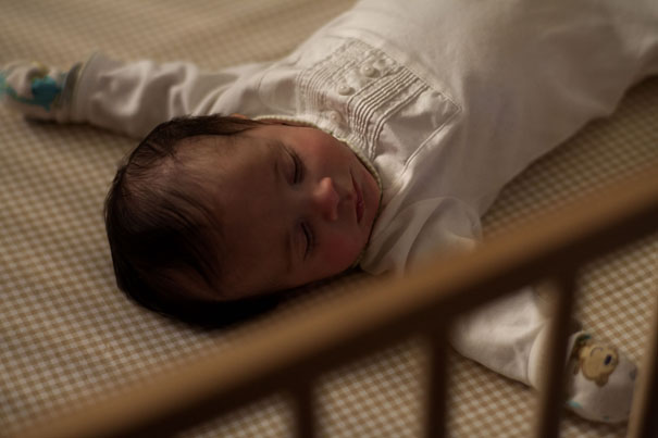 sudden-infant-death-syndrome