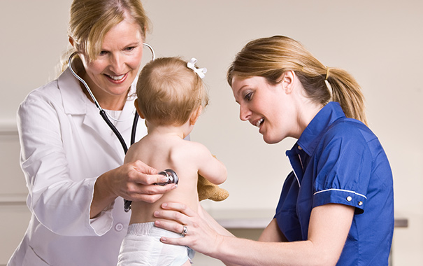 your-baby-s-9-month-check-up