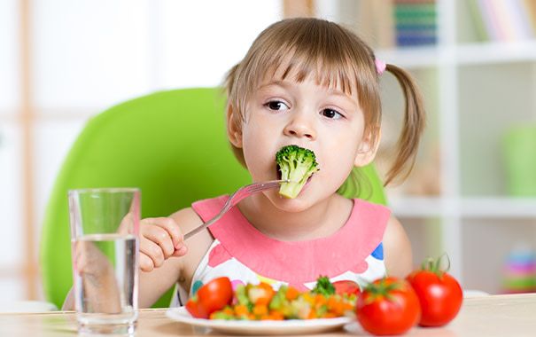 balanced-diet-for-toddlers