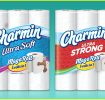 Charmin_Product_Articles