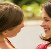 De una mamá a otra: Cómo anuncié mi embarazo