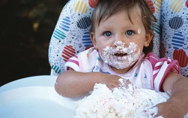 Cumpleaños sin estrés: Consejos para tener a los niños felices y seguros en las fiestas de cumpleaños