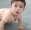 Rutina saludable para evitar la caries dental en bebés