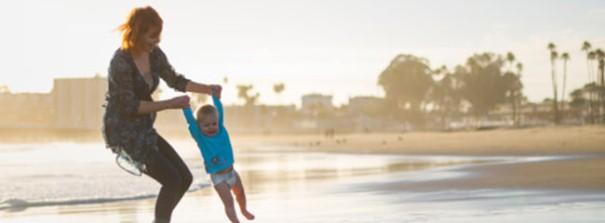 Fun-family-vacation-ideas