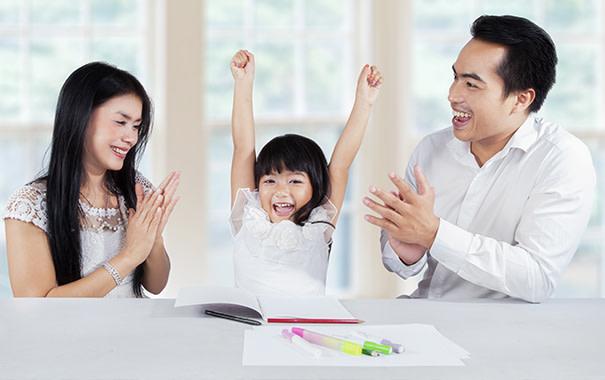child-discipline-reward