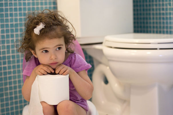 accident-while-potty-training
