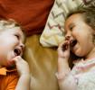 toddler-playdates
