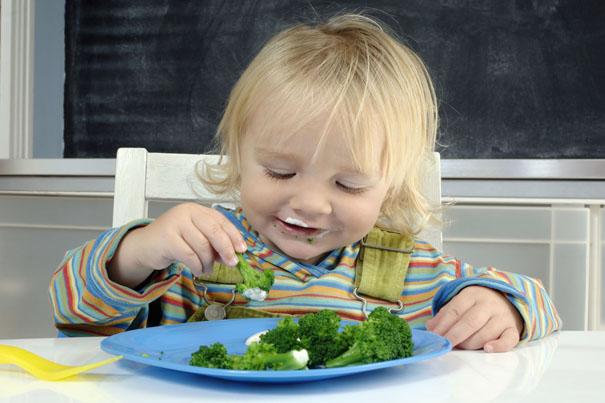 get-kids-to-eat-vegetables