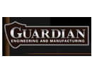 Guardian Electric