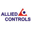 Allied Controls