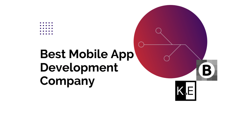 BusinessofApps and KeenEthics