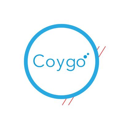Coygo logo