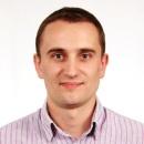 Taras Yaskiv