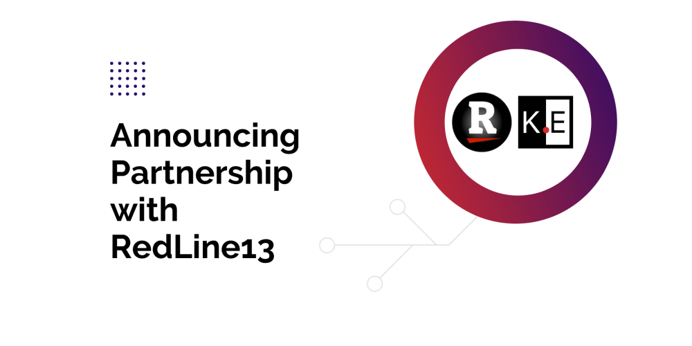 redline13-and-keenethics